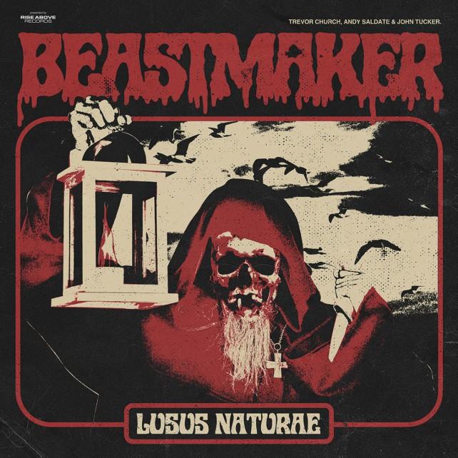 beastmaker_lusus_naturae_album_cover