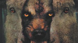 devildriver_trust_no_one_album_cover