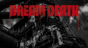 dream_death_dissemination_album_cover
