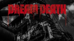 dream_death_dissemination_album_cover