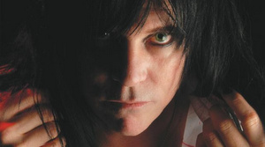 lizzy_borden_signs_metal_blade