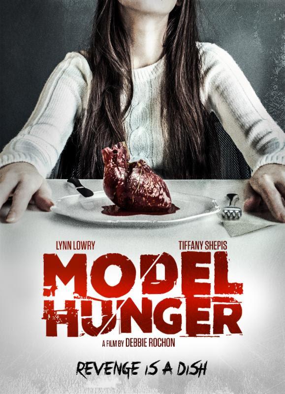 model_hunger_poster