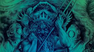 sourvein_aquatic_occult_album_cover