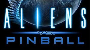 alien-thumb