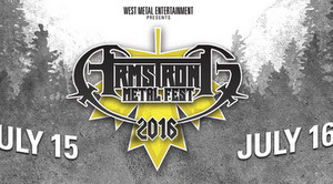 armstrong_metal_fest_poster_2016