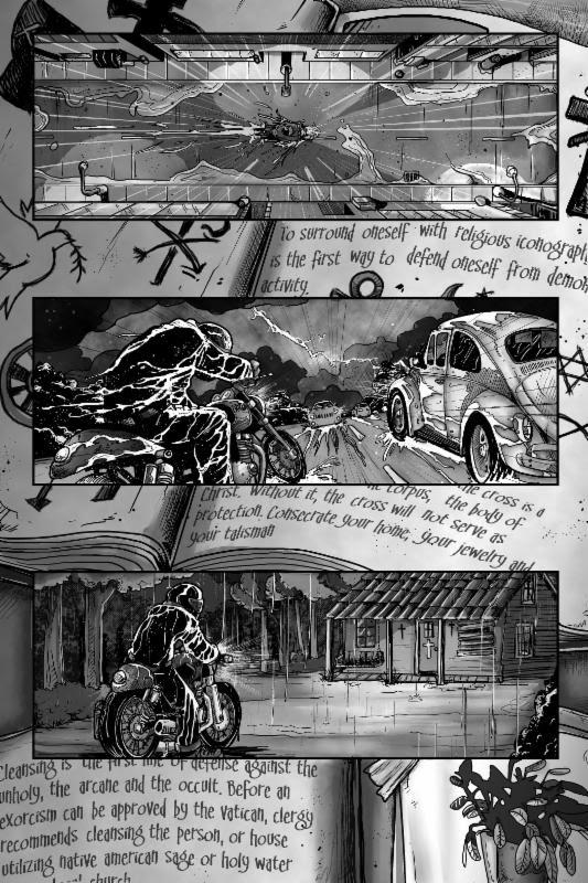 inheritance_comic_page