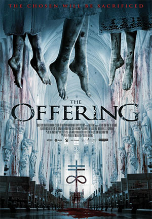 offering-thumb