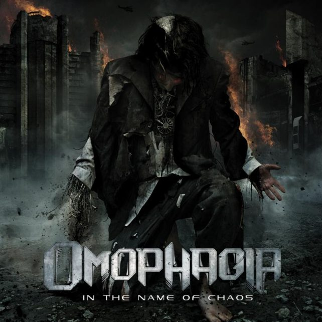 omophagia_in_name_chaos_album_cover