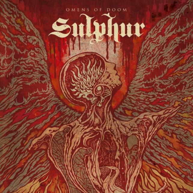 sulphur_omens_of_doom_album_cover