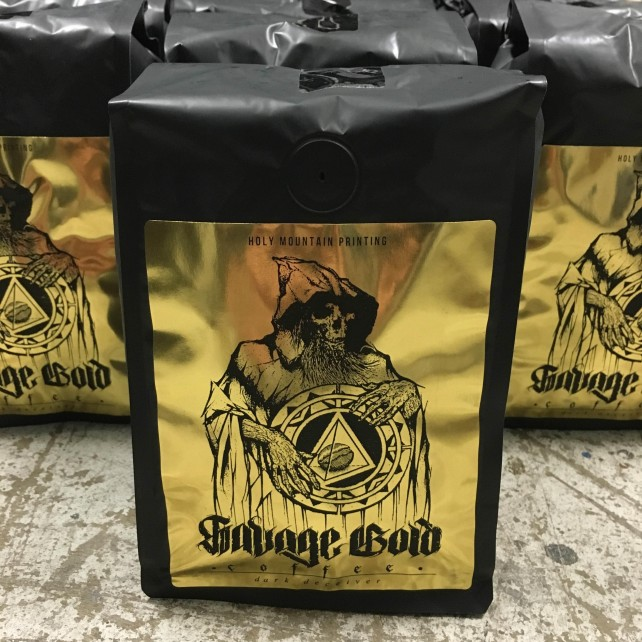 tombs_savage_gold_coffee