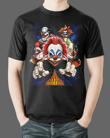 Killer-Klowns-Fright-Rags-02