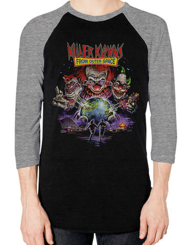 Killer-Klowns-Fright-Rags-06