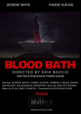 blood_bath_poster