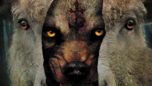 devildriver_trust_no_one_album_cover-001