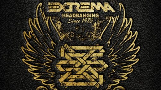 extrema_old_school_ep_cover