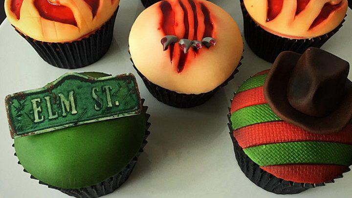 freddy-cupcakes