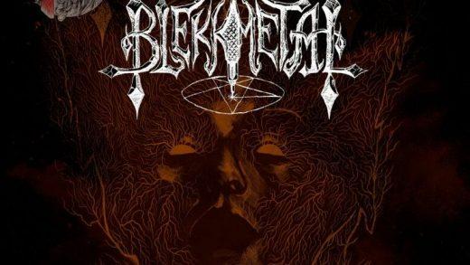 grimposium_blekkmetal