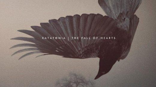 katatonia_fall_of_hearts