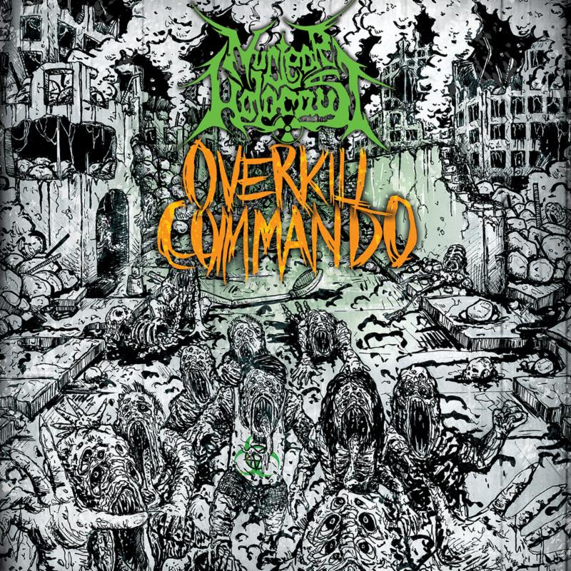 nuclear_holocaust_overkill_commando_album_cover