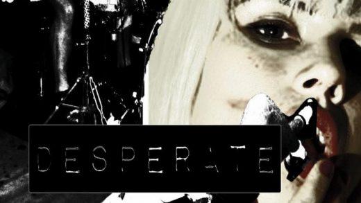 barb_wire_dolls_desperate_album_cover