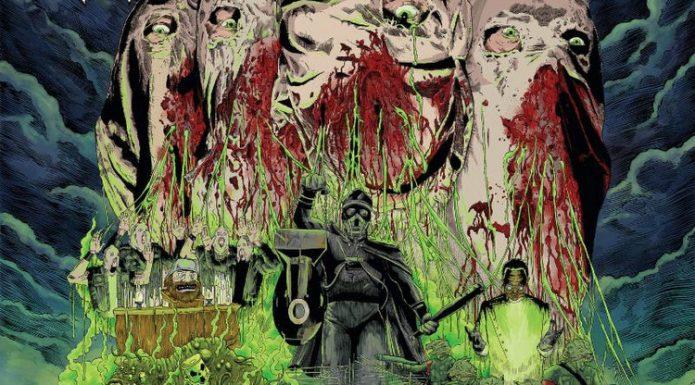 ghoul_dungeon_bastards_album_cover