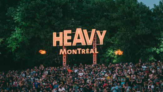 heavy_montreal_2016