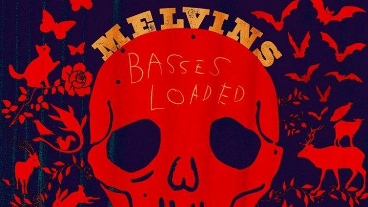 melvins_basses_loaded_album_cover