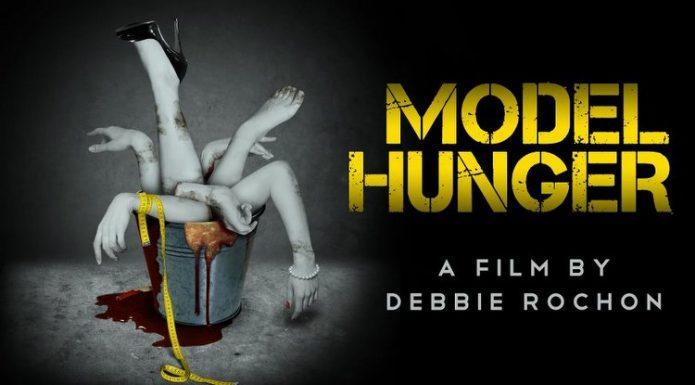 model-hunger-banner