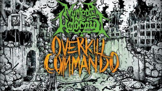 nuclear_holocaust_overkill_commando_album_cover