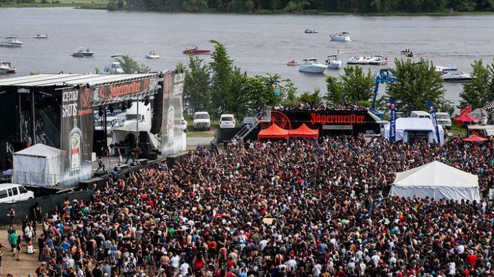 rockfest-2014