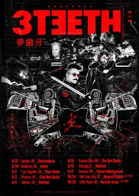 3teeth_2016_tour_poster