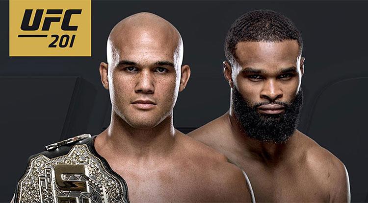 UFC201-THUMB