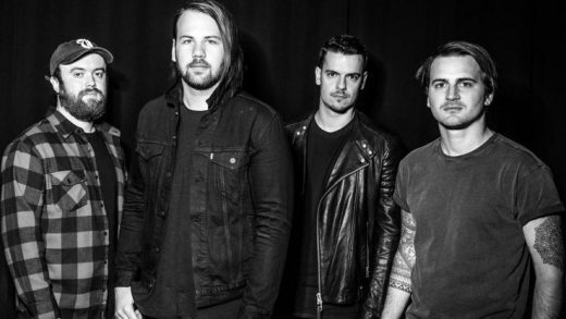 beartooth_2016_promo