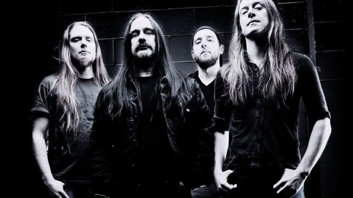 carcass-cover