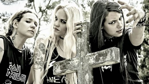 nervosa_agony_review-001
