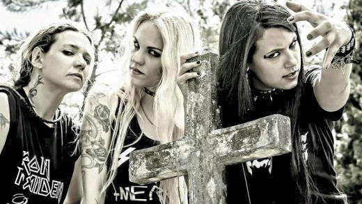 nervosa_agony_review-001