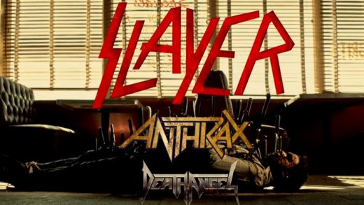 slayer_anthrax_deathangel_fall_2016