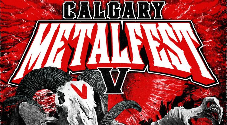 calgary-metalfest