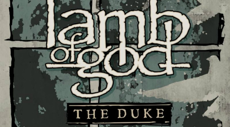lamb-of-god-the-duke-cover-750