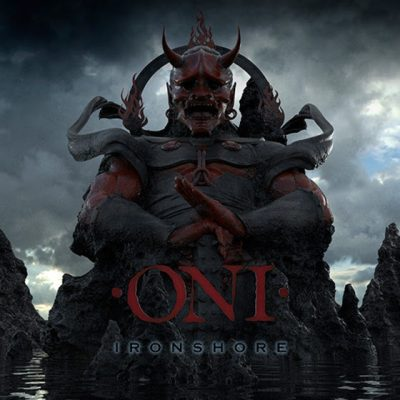 oni-album-cover