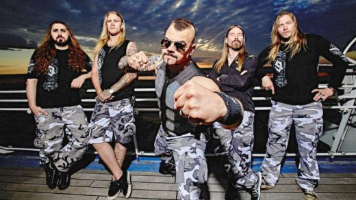 sabaton-in-the-army-now