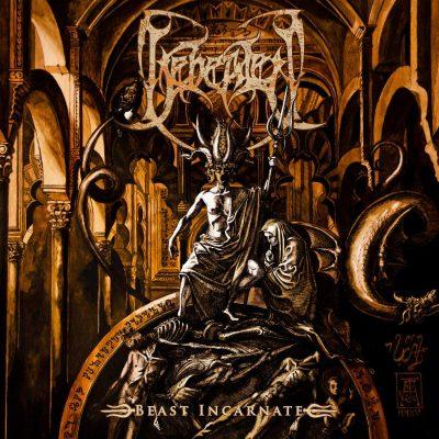 beheaded-beat-incarnate-album-cover