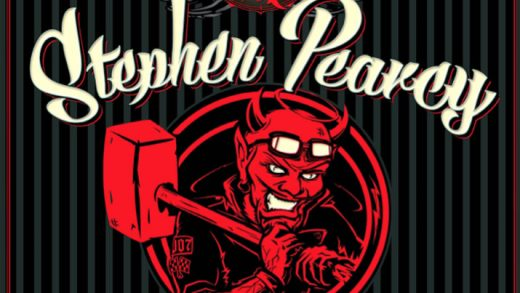 stephen-pearcy-smash-album-cover-750
