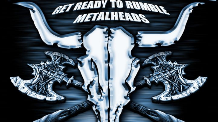 woa_17_metal_battle_logo-750