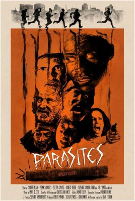parasites-horror-zombie-poster