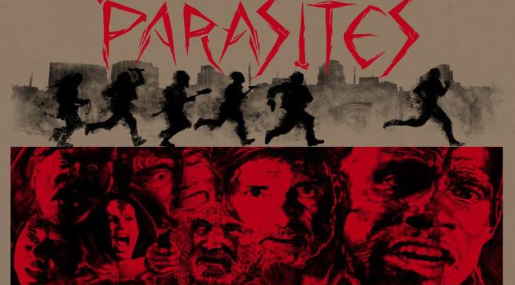 parasites-horror-zombie-promo