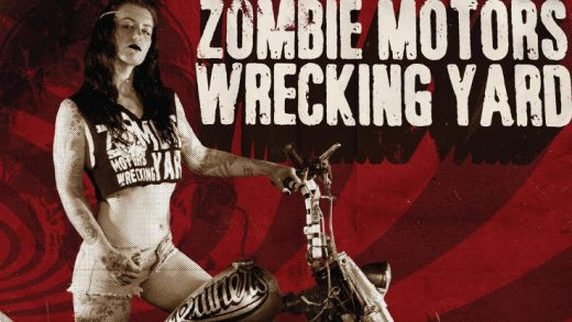 zombie-motors-wrecking-yard-supersonic-rock-n-roll-album-cover-750