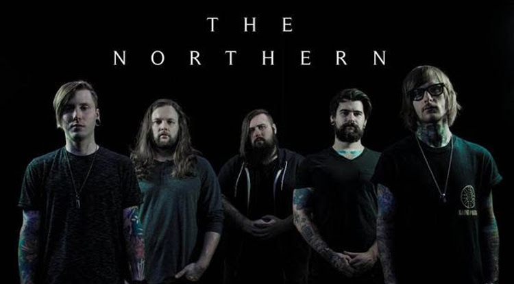 the northern 2017 promo