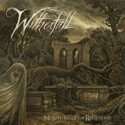 witherfall_nocturnes_and_requiems_album_cover
