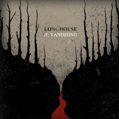 longhouse_ii_vanishing_album_cover